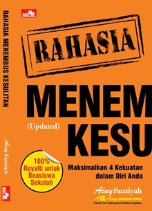 rahasia-menambus-kesulitan-gramedia-buku-laris-buku-laku-buku-best-seller-2.